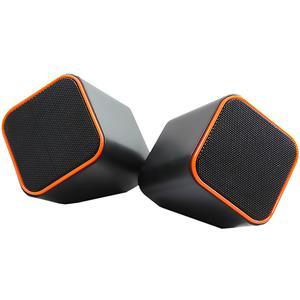 TSCO TS 2070 Speaker